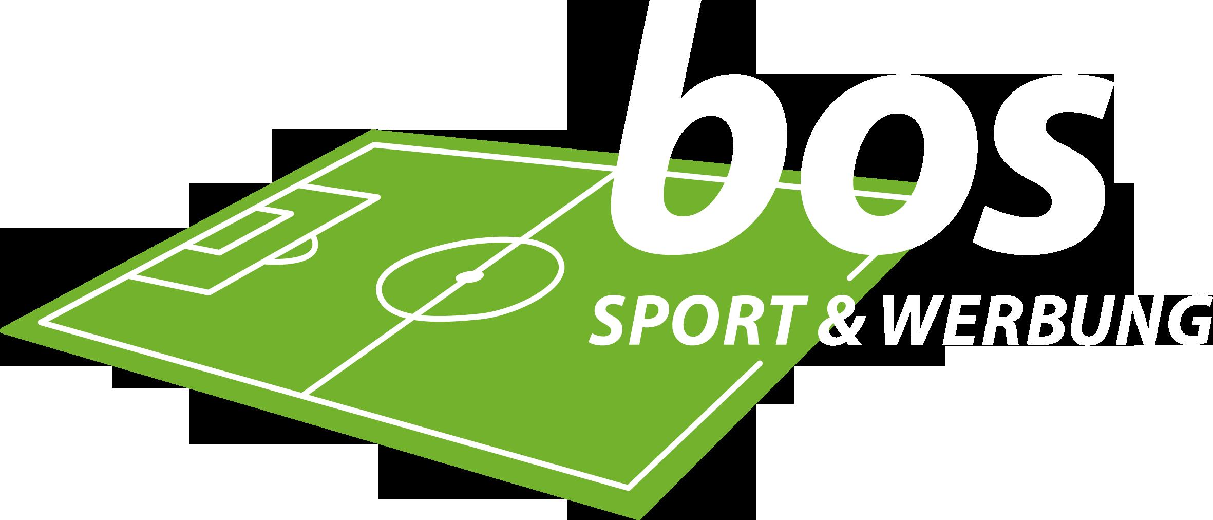 Logo weiß_200mm
